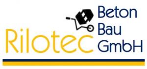 Rilotec Beton Bau GmbH